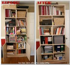organizing ideas for home office. Organizing Ideas: Crafts \u0026 Office Ideas For Home R