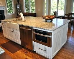 sharp 30 microwave drawer. Sharp 30 Microwave Drawer Canada Next To Dishwasher