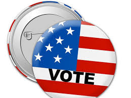 should the voting age be lowered to debatewise