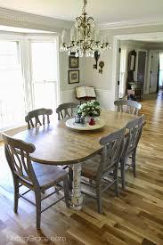 dining room set makeover. wonderful dining room set makeover 93 on diy tables with k