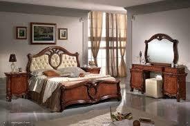 italian bedrooms furniture. Amazing Fine Bedrrom Furniture Italian Bedroom Classic Bedrooms I