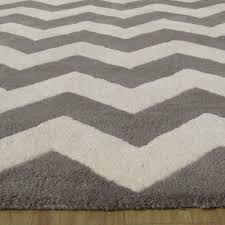 chevron zig zag gray and white area rug adc rugs zig zag rug pink