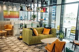 Interior Designer Studio City Win A Years Supply Of Free Pizza With Larte Studio City