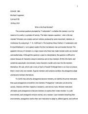 "short essay annabel lee grade ""annabel lee"" short essay  9 pages final paper"