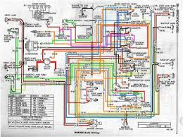 1986 dodge truck wiring diagram 1968 dodge dart wiring diagram 1968 wiring diagrams online