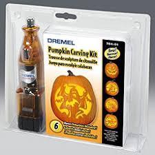 pumpkin carving dremel. the dremel pumpkin kit carving