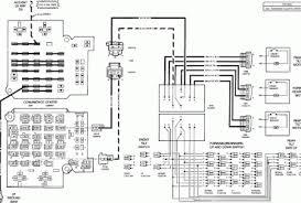 gmc w4500 engine wiring diagram wiring diagram for car engine Ac 5500 Diagram Chevy Wiring Koduak gmc yukon fuse box additionally john deere 170 parts diagram moreover c8500 wiring diagram further gmc