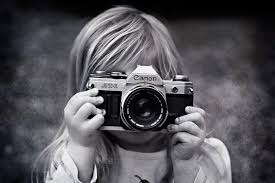 En Blanco Y Negro - Página 20 Images?q=tbn:ANd9GcTbAeG2QQtZJEzFHawVxyc0rXfiVU3lB5Aw5Lb13LwV86CIfizy