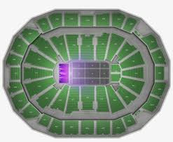 Fiserv Forum Seating Chart With Seat Numbers J Balvin Fiserv Forum Seating Chart Free Transparent Png