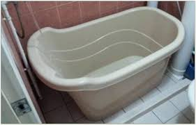 portable bath tub portable bathtub for s portable bathtub for s uk portable bathtub india portable bath tub