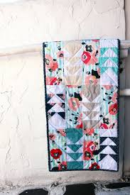 Best Modern Quilting Blogs & 20 Best Images About RileyBlake TBT ... & Falling By Kathy York Of Austin, TX And The Austin Modern Quilt . Adamdwight.com