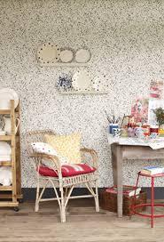 Small Picture Designer wallpaper suppliers Cirencester Madam Blunt Interior