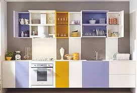 Topic For Kitchen Cabinet Hd Images Modern Kitchen Cabinet Ideas