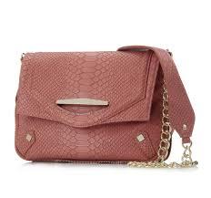 Qvc Designer Bags Danielle Nicole Coming Soon To Qvc Cheap Handbags