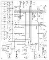 1997 dodge ram 2500 stereo wiring diagram wiring diagram 1997 Dodge Radio Wiring 2005 dodge ram radio wiring diagram radio wiring diagram for 1997 dodge ram 1500