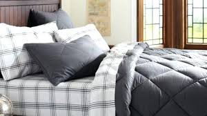 dark grey bedding. Dark Grey Comforter Set Brilliant Gray Sets For Within Regarding Idea . Bedding O