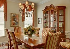 Dining Room Rustic Chairs For Dining Room Glass Tables Metal And - Dining room tables rustic style
