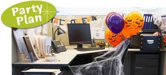halloween office decorating ideas. office halloween themes and ideas decorating a