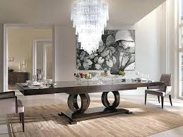 italian furniture designers list. Italian Designers Furniture Home Design Ideas List Mybios.me