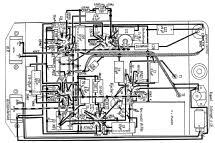 poste voiture pour 4 cv renault car radio comptoir mb poste voiture pour 4 cv renault comptoir mb id 468176 car radio