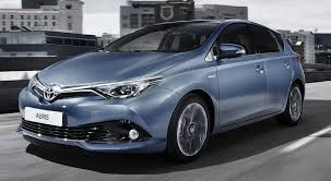 2018 toyota auris. delighful auris 2018 toyota auris review news specs and rumors with toyota auris r