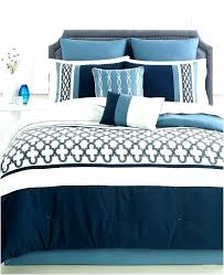 navy and gold bedding teal and gold bedding navy and gold bedding navy white and gold navy and gold bedding