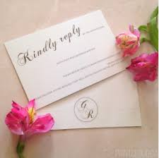 wedding invitations find or advertise wedding services in Wedding Invitation Cards Gta wedding invitation printing wedding invitation cards sample