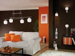 Modern Accessories For Home Decor Contemporary Home Accessories A New Trend in the Present Day 19