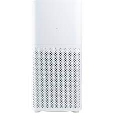 Mua Máy Lọc Không Khí Xiaomi MI 2C FJY4035GL Giá Tốt