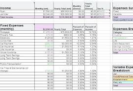 free wedding budget worksheet wedding budget template google sheets budget template google sheets