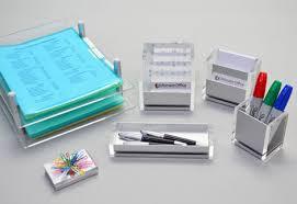 neat office supplies. Desk Accessories Neat Office Supplies T