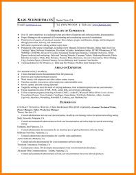 Jsom Resume Template Open Source Resume Builder Cv Software Creator Php Jobe Template How 24