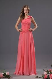 15 best Black Wedding Gowns / Schwarze Hochzeitskleider images on ...