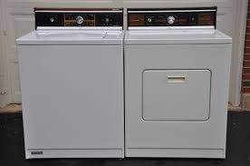 kenmore 70 series dryer. click here to go goatfarmer\u0027s link on chicago craigslist kenmore 70 series dryer