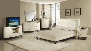 line Furniture Shop at Craigslist Northern VA Furniture