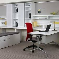 wall mounted office desk. Delighful Wall Wallmounted Systems U0026 Kimball Traxx For Wall Mounted Office Desk U