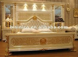 Gold Bedroom Set See Larger Image Rose Gold Bed Sheet Set ...