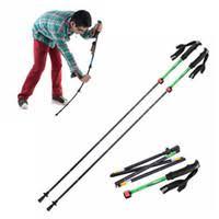 Wholesale <b>Walking</b> Stick <b>Carbon</b> for Resale - Group Buy Cheap ...