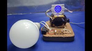 free energy 100% generator, <b>12V DC</b> to 220V <b>AC</b> /<b>12V DC</b> ...