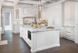 home decor new kris jenner home decor luxury home design best