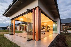 frameless glazing in south africa