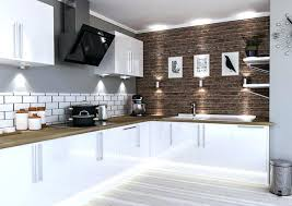 white shiny kitchen cabinets black high gloss doors from made to measure cupboard how clean kitch white shiny kitchen cabinets