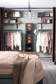 How To Keep Your Room Clean Everyday Diy Organization Ideas For Small Es  Properly Organizing Bedroom