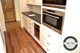 Kitchen Cabinets Houston Tx 676jpg