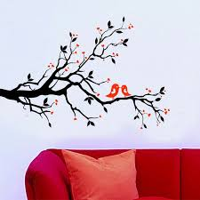 Small Picture Best 25 Contemporary wall stickers ideas only on Pinterest