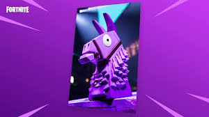 How To Win The Free Bottom Dweller Pickaxe In Fortnite