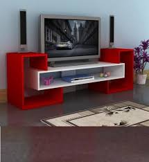 modern diy tv wall units how to build