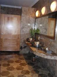 Beautiful Restaurant Bathrooms mercial restroom design ideas best house  design ideas, commercial