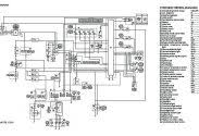 01 honda rancher 350 wiring diagram 2000 fourtrax trx wire basic o 2004 honda rancher 350 es wiring diagram 2000 trx 1987 fourtrax 4x4 engine trusted carburetor beautiful