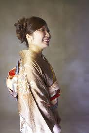 2016年成人式の流行りの髪型はなんだ横浜編 美容院 Yume Yui夢結